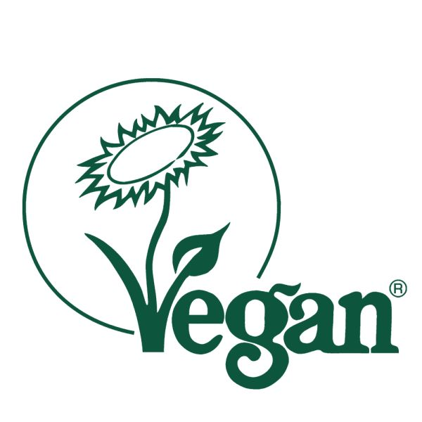 Glyde Vegan Condoms