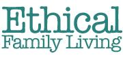 Ethical Family Living